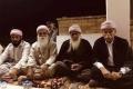 يعبدون الشيطان أم الشمس.. من هم الإيزيديون في العراق؟ وما قصّة الملك طاووس؟