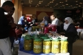 """""""تم"""": حملة مقاطعة أردنية على ارتفاع الأسعار """"الجنوني"""""""