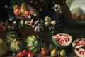 البطيخ كان أبيض اللون والذُرة بـ 10 حبّات فقط.. هكذا بدت الفواكه والخضروات قبل تعديلها ...