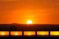 شاهد غروب الشمس فوق الكواكب الأخرى.. ناسا تصنع محاكاة رائعة لها