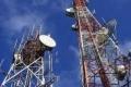 """شبكة الجيل الخامس الخليوية 5G وفبركة """"أبحاث"""" لخدمة مصالح شركات الاتصالات"""