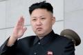 لهذا السبب..أعدم زعيم كوريا الشمالية مهندس مطار بيونغ يانغ!