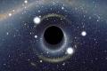 الانفجار العظيم.. حينما ولد الكون في لحظة من الزمن وليس نقطة في الفضاء