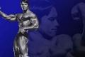 خلطة شوارزينغر السرية في بناء العضلات