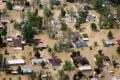 الفيضانات قد تشرد خُمس سكان العالم
