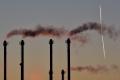 الرياض تشيد أكبر محطة كهرباء في العالم