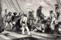 مذبحة بالمحيط الأطلسي أنهت تجارة العبيد