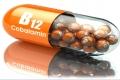 كيف نحدد نقص فيتامين B12 من دون اختبار
