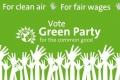 حزب الخضر الفلسطيني...لماذا لا يسمع عنه أحد؟