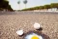 الكويت تُسجل أعلى درجة حرارة على سطح الكوكب (بالصور)
