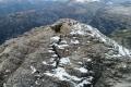 جبل الألب المتصدع قد ينهار في أي لحظة