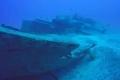 أكبر عمق يصله إنسان أو غواصة.. استكشاف حطام سفينة غارقة منذ الحرب العالمية الثانية