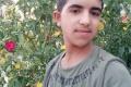 مصرع فتى من نابلس غرقا في بحر عكا