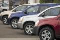 القبض على متهمين في قضية عصابة السيارات الشهيرة