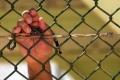 تدهور الوضع الصحي لعدد من الأسرى في سجون الاحتلال