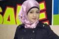 تمديد اعتقال المشتبه بقتل ميناس قاسم
