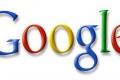 صورة - اختراق موقع 'جوجل' من قبل هاكرز مؤيدين للفلسطينيين