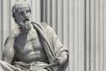 """كان جزءاً من الدعاية اليونانية ضد الفرس! لماذا يُدعى هيرودوت """"أبو التاريخ"""" و""""أبو الأكاذيب""""؟"""