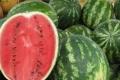 """يحمي من أمراض القلب والسكري... 6 طرق """"فعالة"""" لاختيار البطيخ الناضج"""