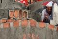 """""""بزنس الموت"""".. تجارة المقابر تزدهر في الصين"""