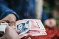 مدينة صينية تمنح سكانها أموالاً مقابل لا شيء لهذا السبب
