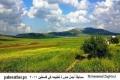 مسابقة اجمل صورة للطبيعة في فلسطين تصل الى نهايتها....وسهل الزبابدة يحصل على المرتبة الاولى