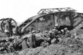 ما هي أكثر 5 معارك دموية في الحرب العالمية الأولى ؟
