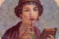 المرأة في ميدان الصحة.. أكثر نساء أثرن في تاريخ الطب