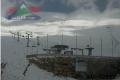 المرتفعات اللبنانية تكسوها الثلوج ..شاهدوا الصور