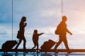 هذه أكبر 15 دولة سيتأثر دخلها السياحي من كورونا