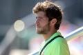 لاعب برشلونة: سأعود من الإصابة قبل الكلاسيكو