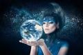 مرهقة جداً لكوكب الأرض.. إليك الفاتورة البيئية لروتين الجمال اليومي