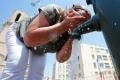 """""""الحرارة القاتلة"""" تهدد ربع سكان الأرض! سخونة الجو لبعض المدن تضاعفت 3 مرات بسبب التغير ..."""
