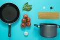 خطر قاتل في مطبخك.. متى يجب التخلص من أواني الطهي غير اللاصقة؟