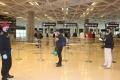 الأردن تعلن إجراءات جديدة بشأن المسافرين عبر المطارات