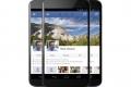 فيسبوك يضيف ميزة تغيير الصورة الشخصية لتطبيقه لنظام أندرويد