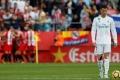 ريال مدريد يسقط على أسوار كتالونيا