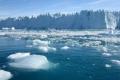تقرير يتحدث عن ارتفاع مستويات البحار بشكل أسرع 3 مرات من المعدل الطبيعي و 150 ...