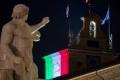 إيطاليا معقل المعمرين في أوروبا
