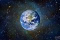 ماذا يحدث للأرض وما عليها إذا توقفت فجأة عن الدوران؟