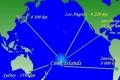 تزيد عن مساحة فرنسا والمانيا وايطاليا مجتمعة.. جزر كوك تنشىء أكبر محمية بحرية في العالم