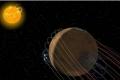 ناسا تكشف سبب تجريد المريخ من غلافه الجوي!