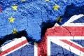 شركات بريطانية قد تغادر في غياب اتفاق حول بريكست بحلول الميلاد