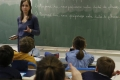الفتيات من أصل آسيوي بفرنسا.. ما سر تفوقهن الدراسي المذهل؟