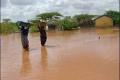 مصرع 5 أشخاص في سيول بولاية النيل الأبيض بالسودان