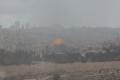 فلسطين على موعد مع الأيام الأكثر برودة وأمطار مميزة... النشرة الصباحية