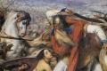كاد يضم فرنسا إلى الأندلس.. قصة عبدالرحمن الغافقي الذي مات على أعتاب باريس