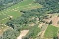 """إسرائيل من الدول """"الرائدة"""" في مجال الاستيلاء على الأراضي والموارد الطبيعية في العديد من البلدان ..."""