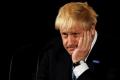 في فيديو.. رئيس الوزراء البريطاني يعلن إصابته بفيروس كورونا