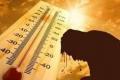 موجة حارة جداً متصاعدة ستضرب البلاد الأسبوع القادم.. والحرارة ستحلق عاليا